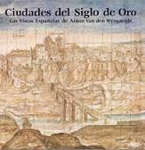 ciudades_siglo_oro