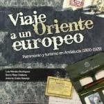 viaje_oriente_europeo