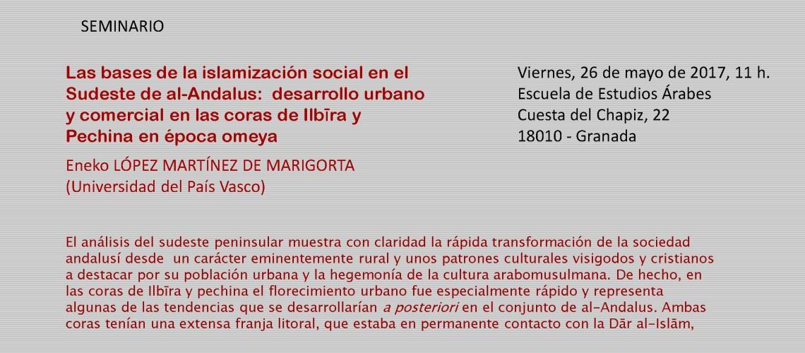 seminario_pagina_1