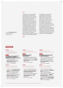 seminario-alhambra-jpg_pagina_2