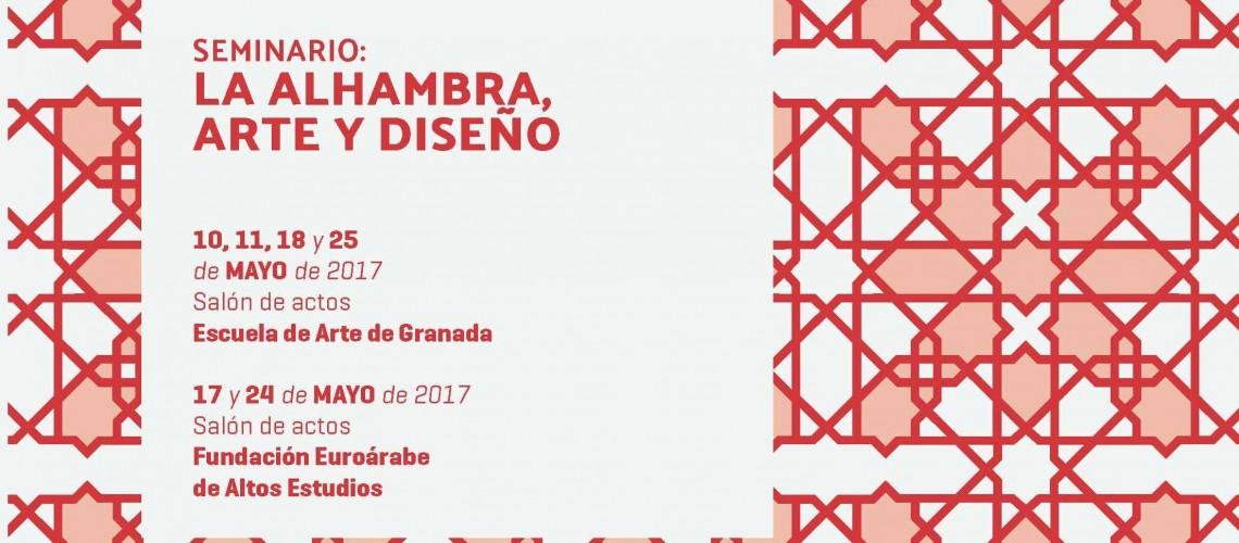 seminario-alhambra_pagina_pagprin