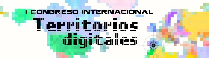 """El Dr. Francisco Javier Roldán Medina (LAAC) dirigirá un taller en el I Congreso Internacional """"Territorios Digitales"""""""