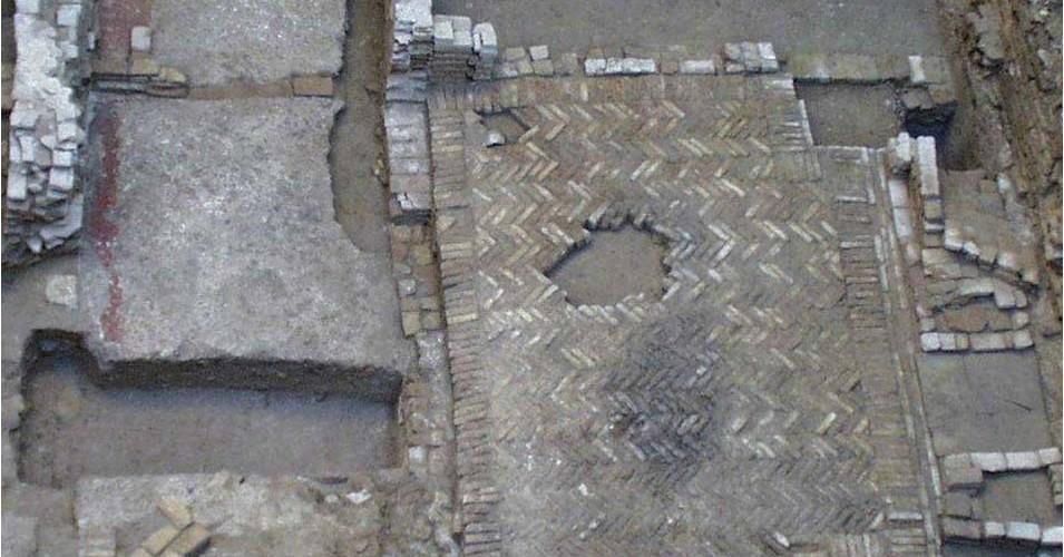 pavimento-vivienda-murcia-siglo-xiii