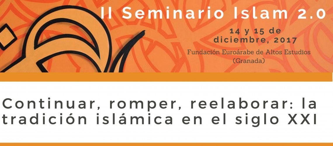 poster-seminario-islam-2-0