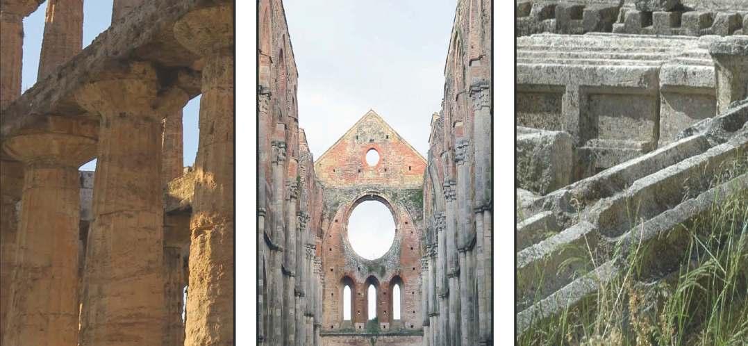 portada-ruinas