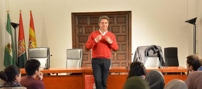 conferencia_juan_castilla_03_03_2018_p