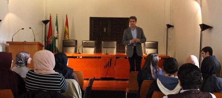 conferencia_teologia_p