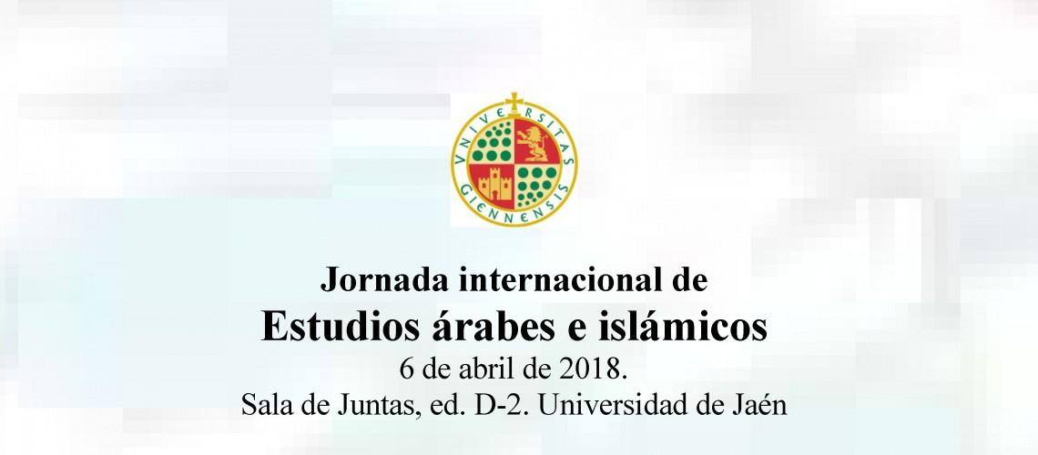 2018_programa-jornada-uja