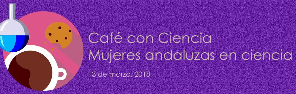 cafeconciencia2018
