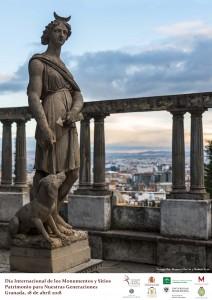 cartel-monumentos-2018