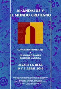 cartel-congreso-al-andalus