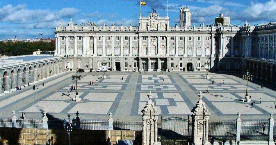 madrid-palacio-real-fb-003-2