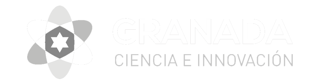 Granada-Ciencia-Innovacion