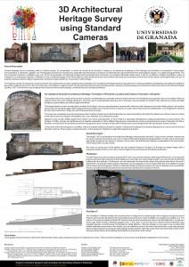 panel-proyecto-6a_piiisa