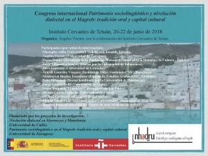 congreso-tetuan