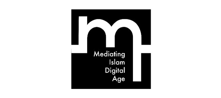 Mediating Islam in the Digital Age