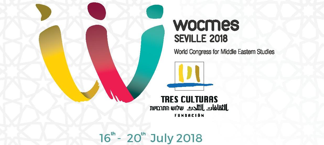 La Dra. Montserrat Benítez participa en la quinta edición de WOCMES