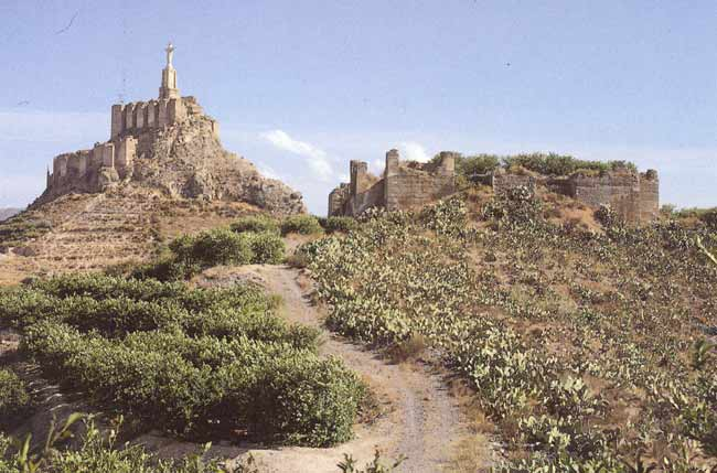 castillejo-y-castillo