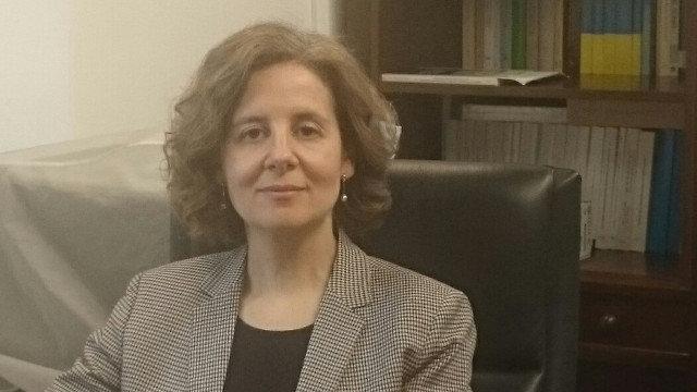 Entrevista a la Dra. Ana María Carballeira en la prensa gallega
