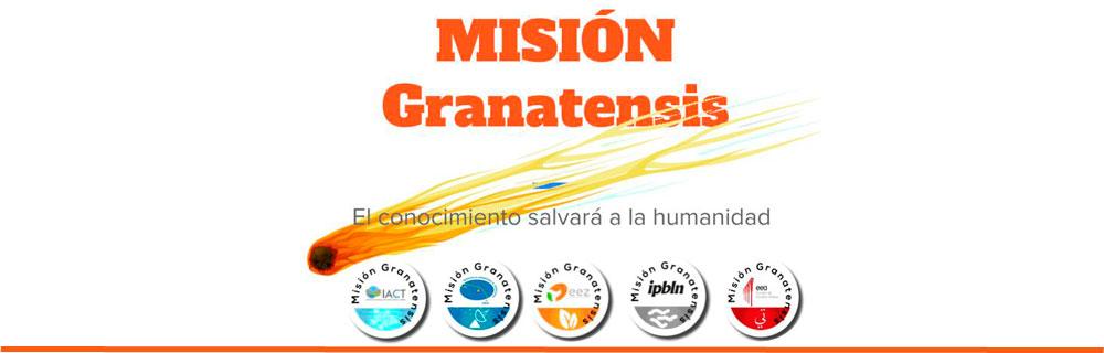 mision-granatensis-eez
