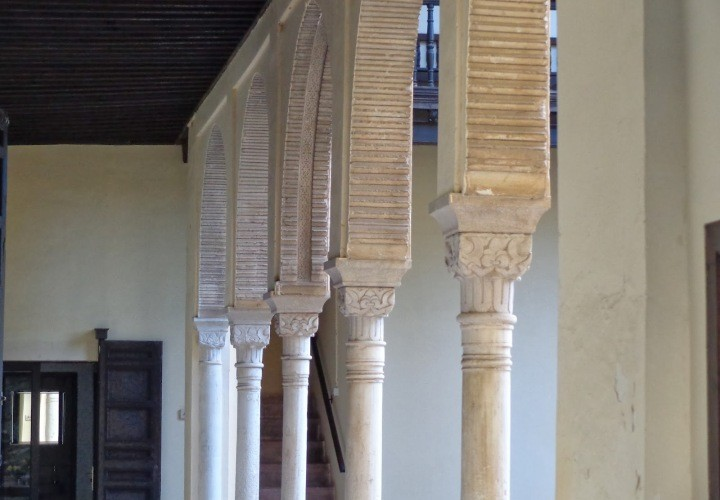 portada-patrimonio
