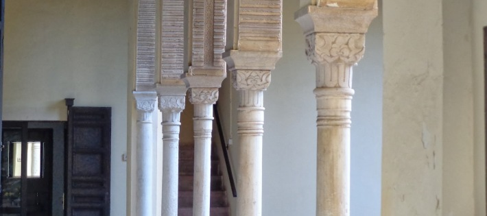Asómate a nuestra Casa el Día Internacional del Patrimonio Mundial