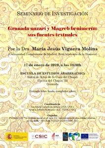 cartel-seminario-viguera
