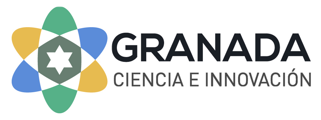 """Presentación """"Granada Ciudad de la Ciencia  y la Innovación"""" 2020"""