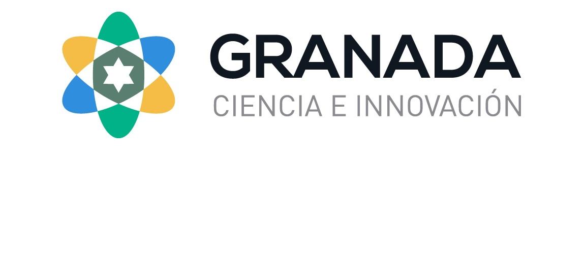 II Edición de los Galardones: «Granada, Ciudad de la Ciencia y la Innovación»