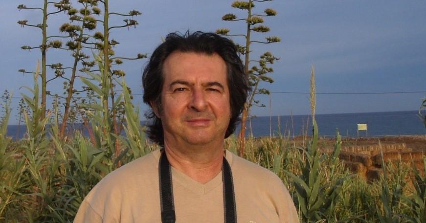 Legado Soriano Alfaro
