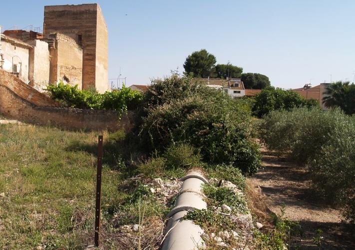 Aprobado el proyecto arqueológico La torre de Isso (Hellín, Albacete), liderado por el Dr. Julio Navarro, miembro del LAAC (EEA, CSIC)