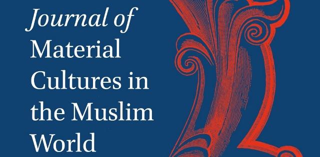 La nueva revista sobre arqueología y arte islámicos Journal of Material Cultures in the Muslim World ha incluido en su comité científico al investigador del LAAC Julio Navarro