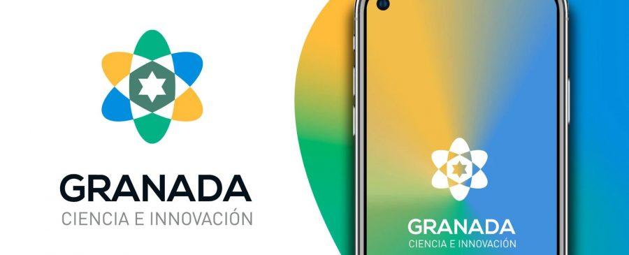 App Granada Ciencia. Recorridos virtuales por la Ciencia de Granada