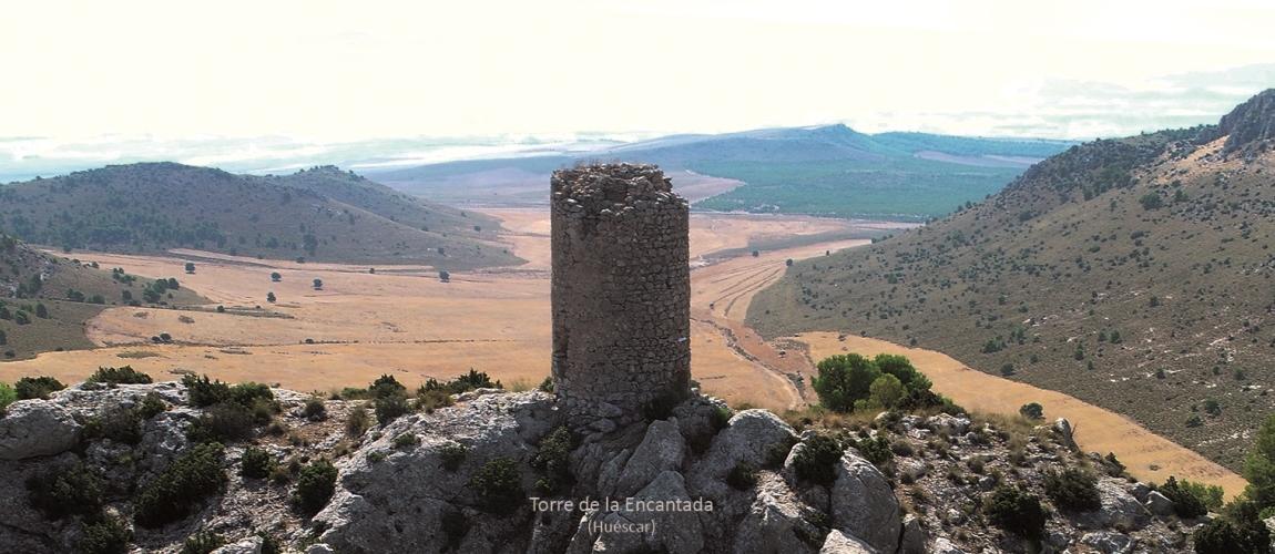 Reabren sus puertas las exposiciones sobre las torres y atalayas de las provincias de Granada y Almería en la Casa del Chapiz