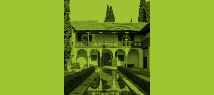 Memoria Anual 2019. Escuela de Estudios Árabes, CSIC