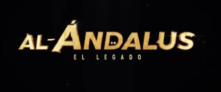 Los investigadores de la Escuela de Estudios Árabes (CSIC) Julio Navarro Palazón y Luis J. Gª Pulido intervienen en el documental de 'Canal Historia' sobre el legado de al-Ándalus