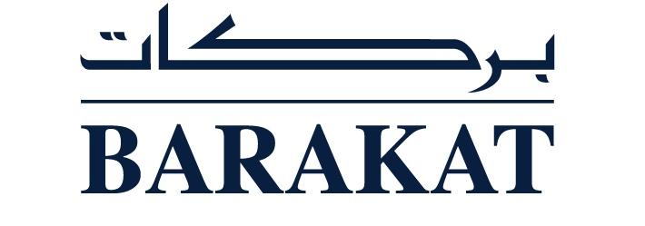 The Barakat Trust financia un proyecto liderado por Angelo Castrorao Barba (EEA, CSIC) sobre la arqueología islámica en un suburbio de Palermo